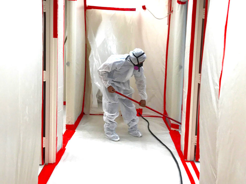 asbestos-abatement2